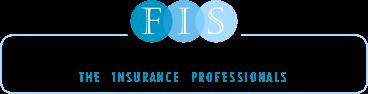 Feder Insurance